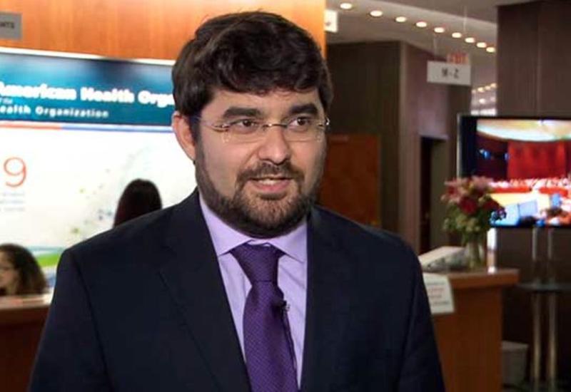 Представитель ВОЗ: Если мы не будем следовать правилам, скорость распространения коронавируса увеличится