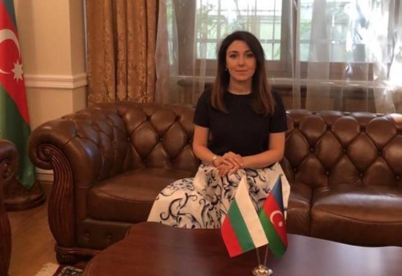 Азербайджан находится на финальном этапе переговоров о новом партнерском соглашении с ЕС