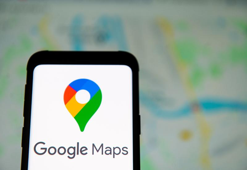 Армяне втягивают Google в провокации против Азербайджана