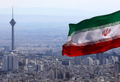 Бесполезные усилия: чего так и не поняли в Иране? - ТЕМА ДНЯ от Акпера Гасанова