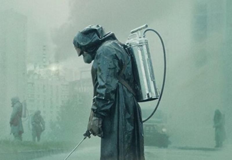 Мини-сериал «Чернобыль» признан лучшим по версии британской кинопремии BAFTA