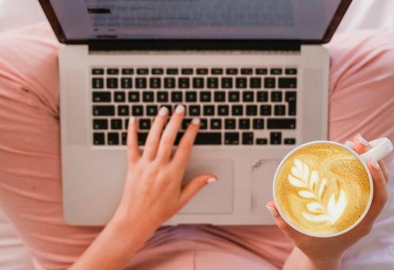 12 мелких привычек, которые мгновенно повысят вашу продуктивность