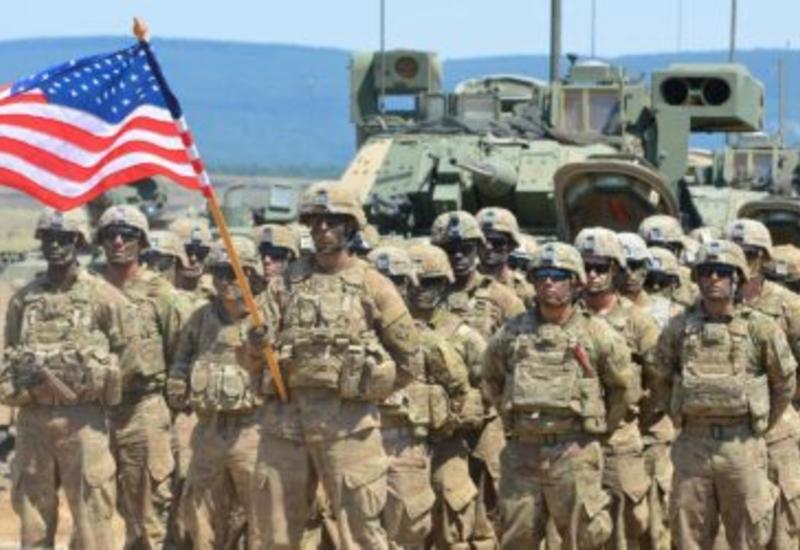 СМИ: еще у 17 военнослужащих США в Японии выявили коронавирус