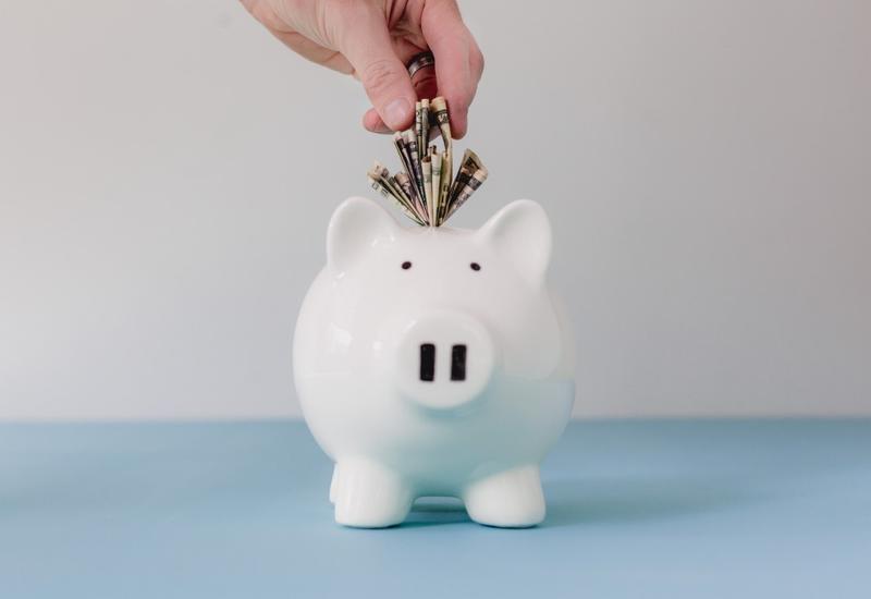 4 разрушительных ошибки в ведении семейного бюджета