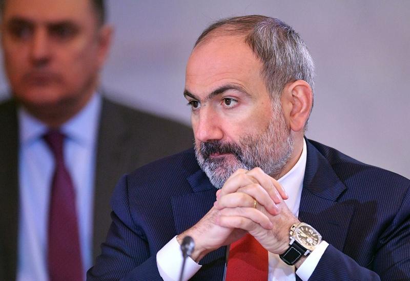 Армянская диаспора оказалась бессильной перед единством азербайджанцев