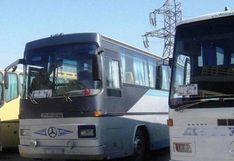 В Азербайджане обсуждается вопрос разрешения поездок в регионы