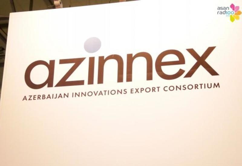 Собранные в Азербайджане компьютеры будут поставляться в Центральную Азию
