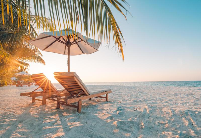МЧС опубликовало правила и запреты на пляжах
