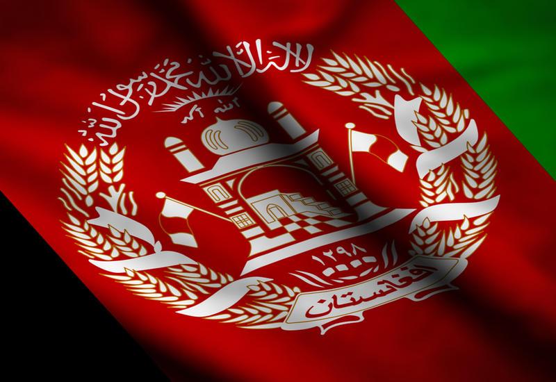 20 человек погибли и 85 пострадали при атаке боевиков в Афганистане