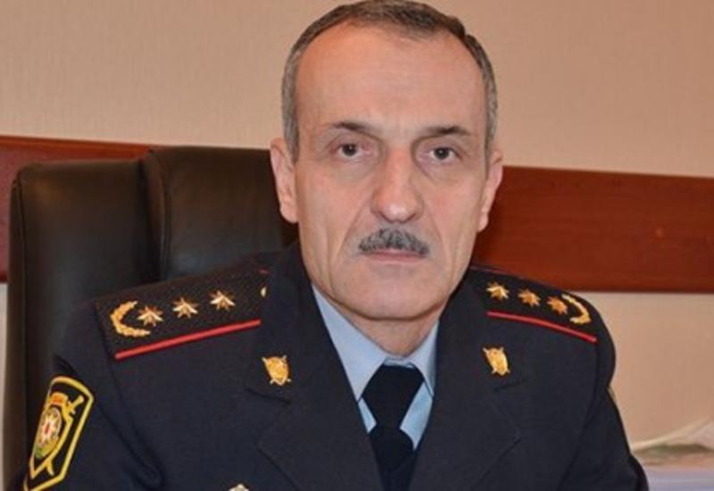 Эхсан Захидов ответил на критику Общественного телеканала