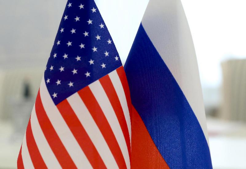 США и Россия могут провести переговоры по контртерроризму