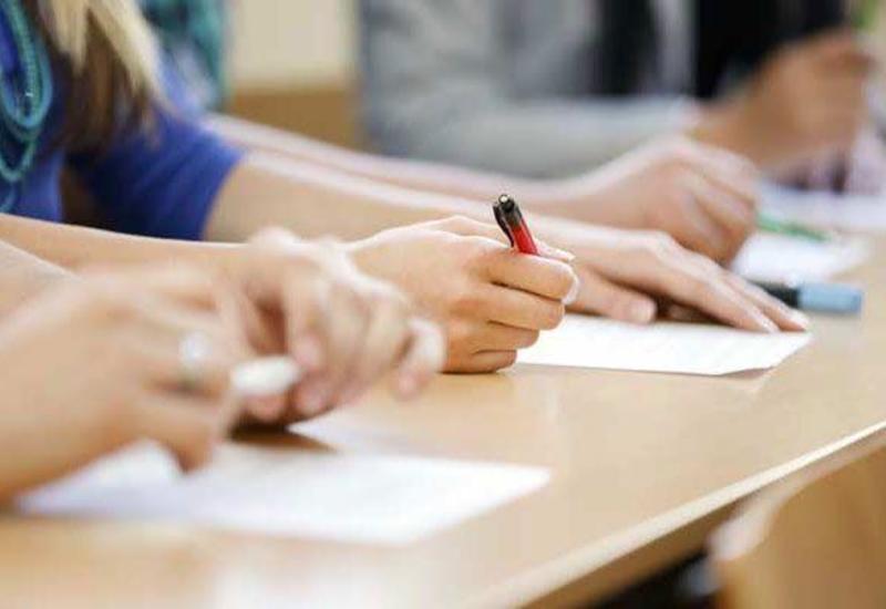 ГЭЦ Азербайджана о приемных экзаменах в медицинскую резидентуру