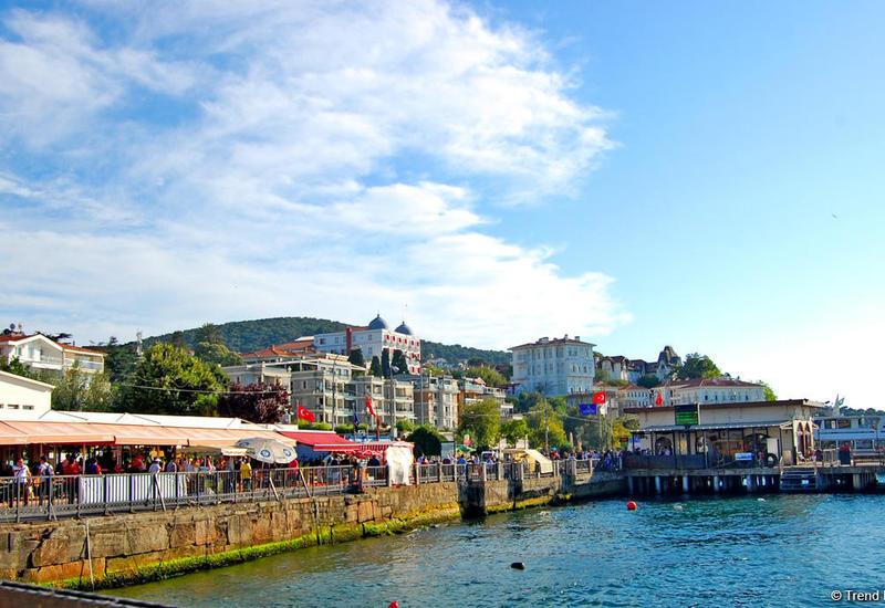 Разъяснены правила пребывания в Турцию туристов, зараженных коронавирусом