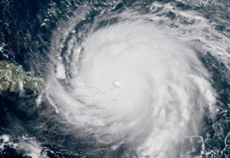Грецию накрыл мощный циклон: есть жертвы и пропавшие без вести