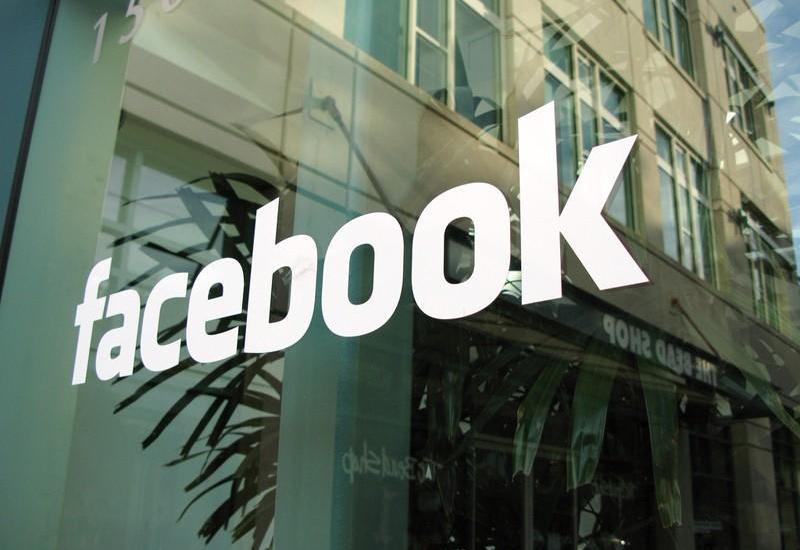 В японском сегменте Facebook похищены учетные записи 7,6 тыс.пользователей