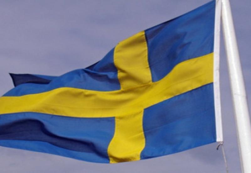 Координатор Совета азербайджанцев Швеции выступила с заявлением