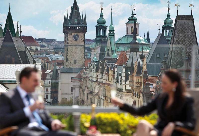 В Чехии 60% предпринимателей пострадали от карантинных мер