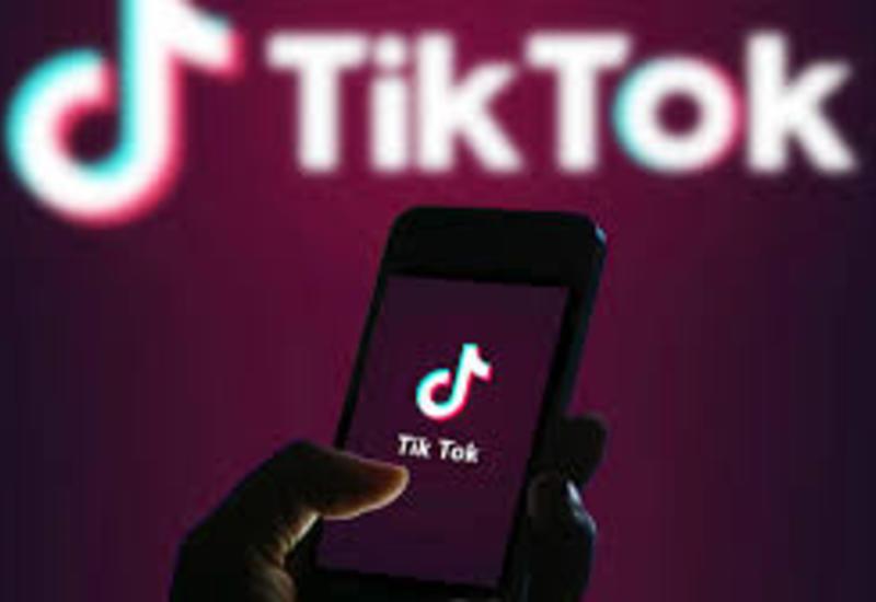 Китай обвинил США в воровстве TikTok