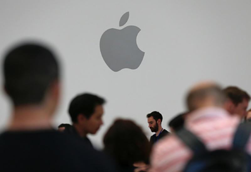 Стало известно, как будут выходить новые iPhone