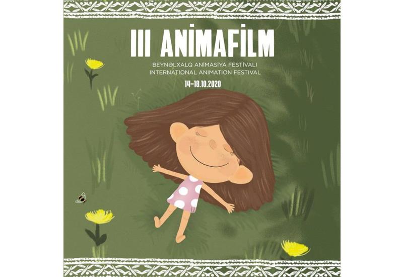 Американцы проявляют большой интерес к азербайджанской анимации