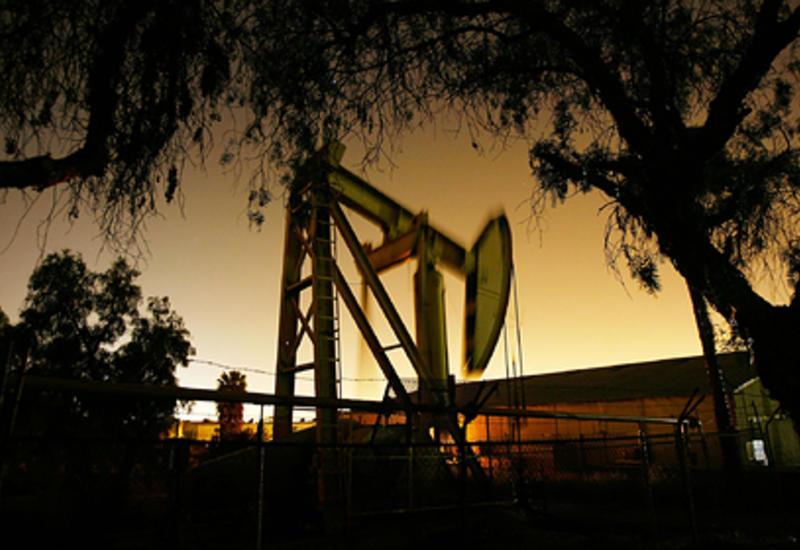 Неизвестные британцы заработали $500 миллионов на обвале цен на нефть