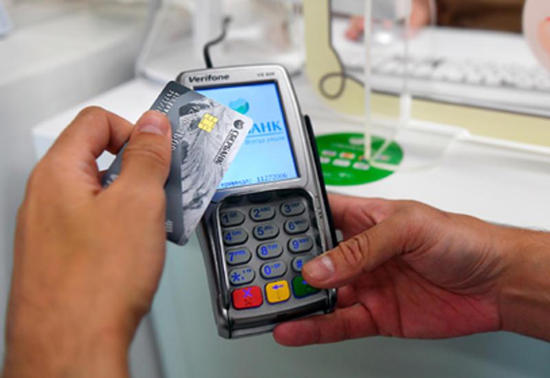 Названы безопасные способы делать покупки во время пандемии