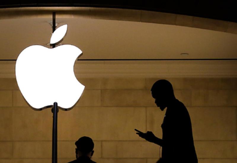 Apple ответила на слухи о планах купить TikTok