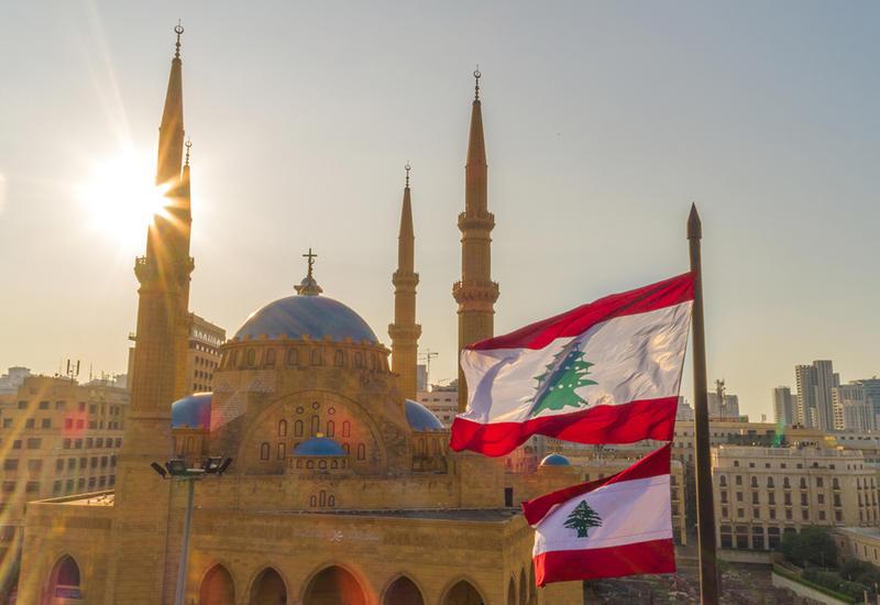 Власти Ливана опровергли сведения об отказе от международной помощи