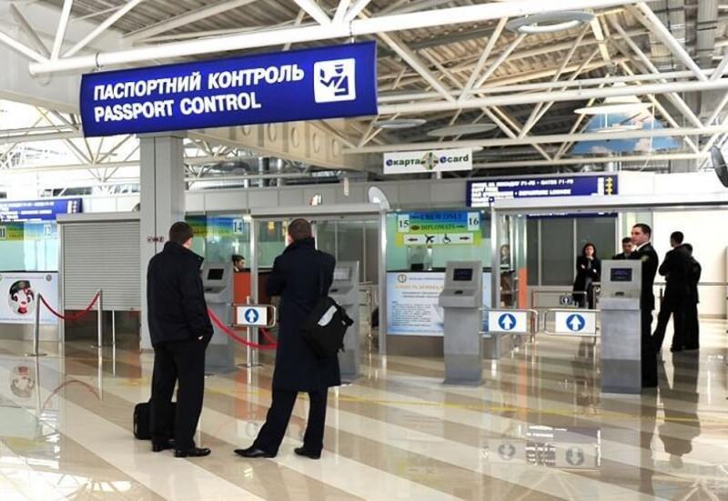 Граждане Азербайджана не будут проходить 14-дневный карантин по прибытии в Беларусь