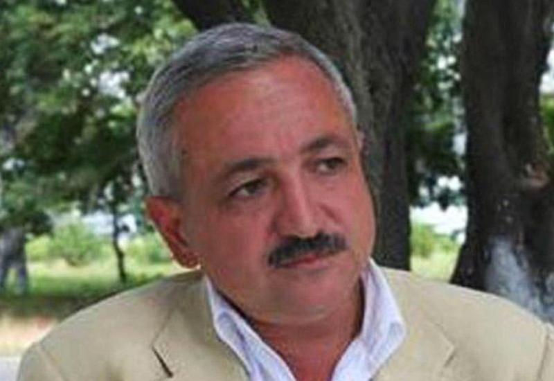 Vaqif Mustafayev: İnsanlar karantinin yumşaldılmasını arzuladıqları kimi, sağ qalmalarını da istəməlidirlər