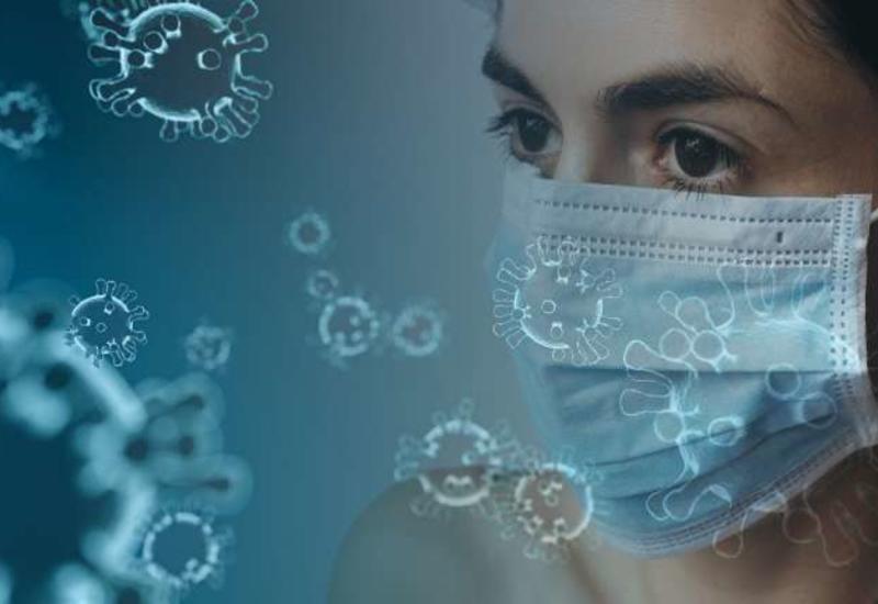 Шесть условий, чтобы избежать тяжелой формы коронавируса