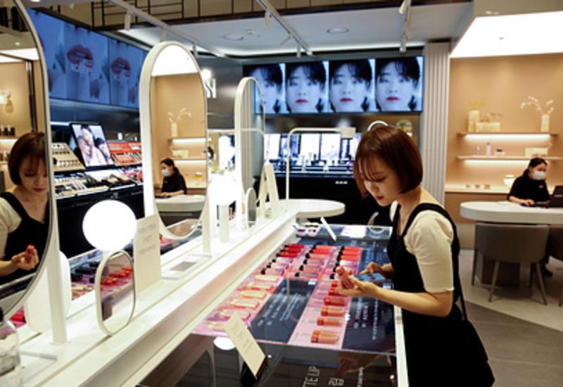 В Южной Корее задумались об обмене товарами с КНДР