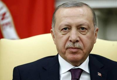 Турция внесет необходимый вклад для поддержания мира в Нагорном Карабахе - Эрдоган