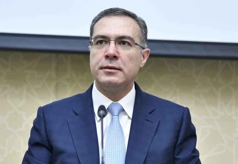 Меры борьбы с коронавирусом в Азербайджане дают результаты