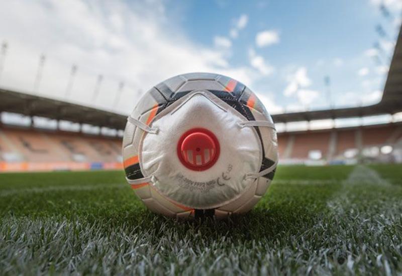Чемпионат Перу по футболу прерван из-за фанатов, не соблюдавших социальную дистанцию