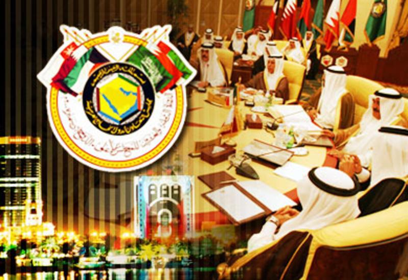 Монархии Персидского залива требуют от ООН продления оружейного эмбарго против Ирана