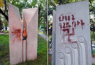 Армения использует ливанскую трагедию в целях пропаганды антисемитизма - российское издание