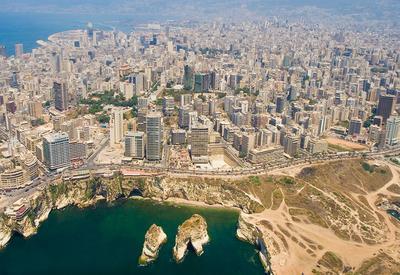 Армяне Ливана не вправе говорить от имени всех ливанцев - историк