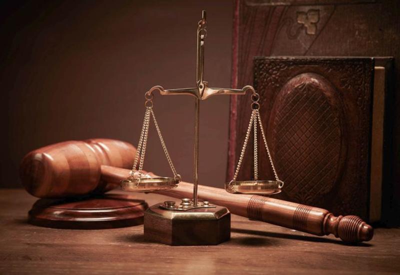 Уголовное дело на должностное лицо ИВ Ширвана направлено в суд