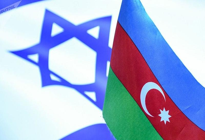 Израильский политик: Азербайджан - хороший друг Израиля