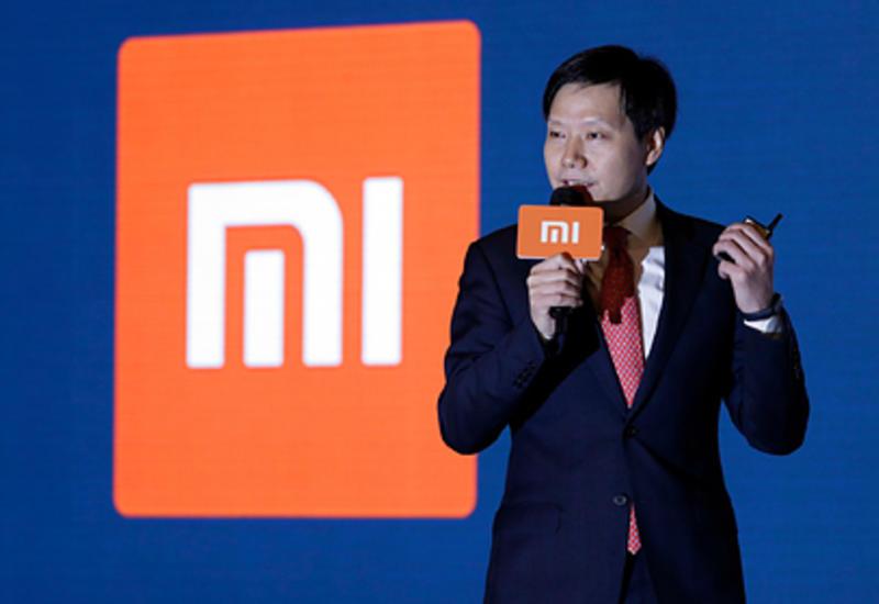 Xiaomi отказалась от своего самого дорогого смартфона