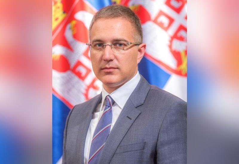 Вице-премьер Сербии прибыл в Азербайджан