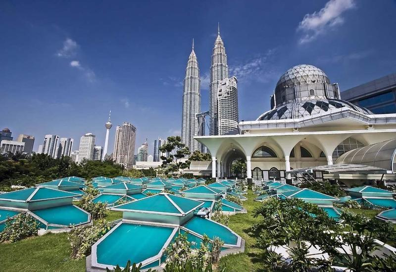 Малайзия будет открывать границы для туристов по принципу отдельных направлений