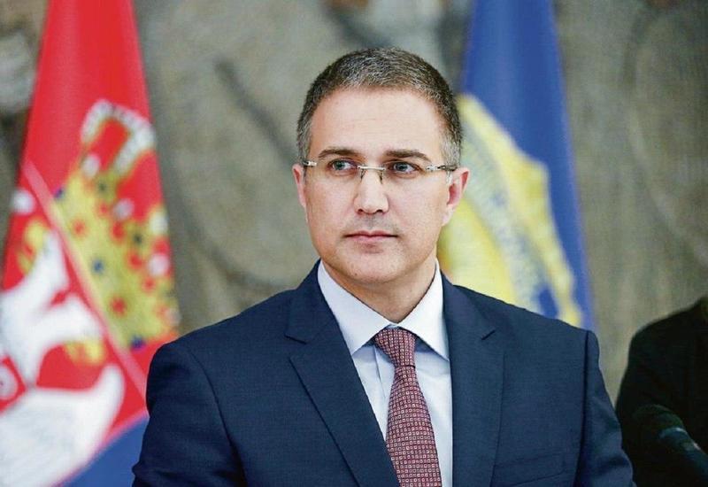 Сербия поддерживает территориальную целостность Азербайджана