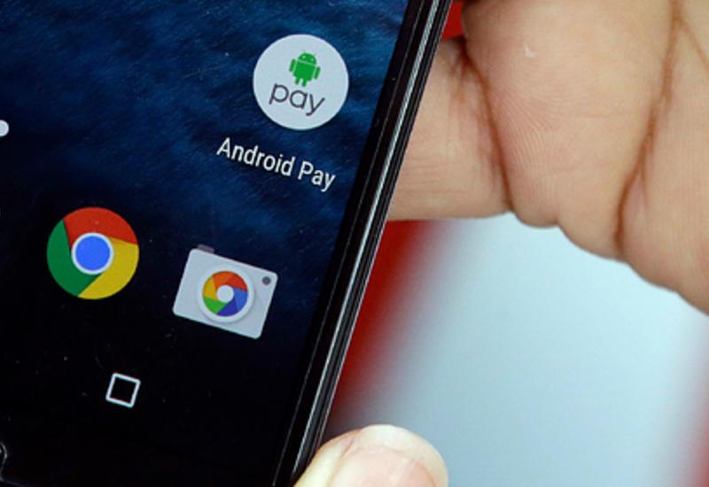 Более миллиарда смартфонов оказались под угрозой взлома