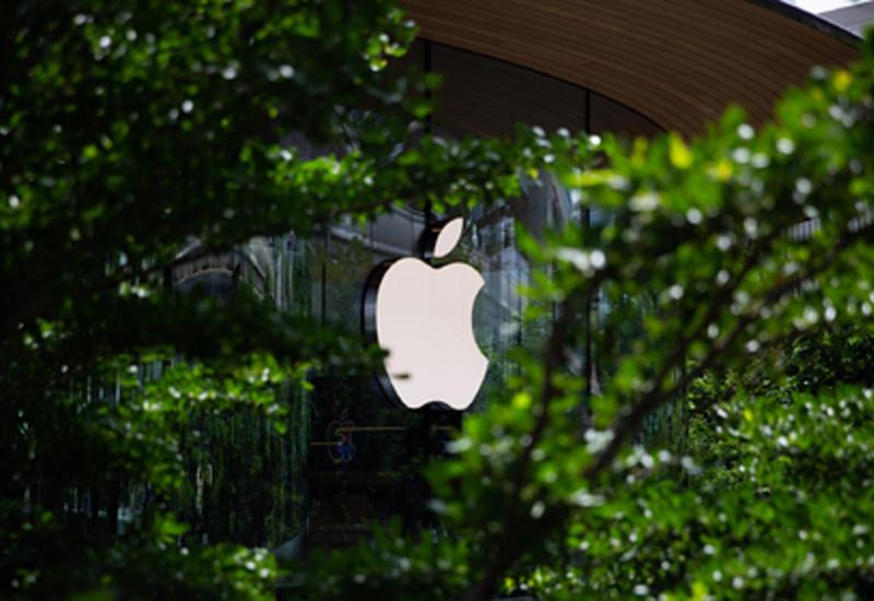 Apple ответила на обвинения ФАС