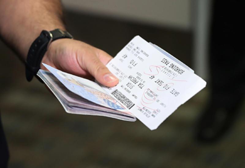Выявлены самые простые способы сэкономить на покупке авиабилетов