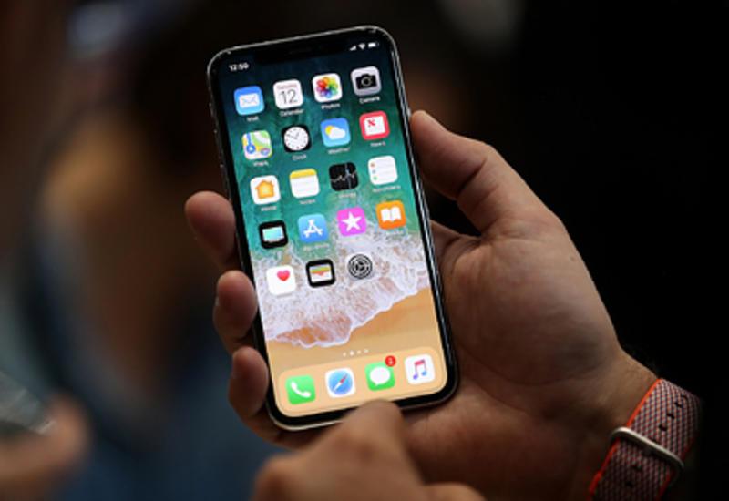 Рассекречен новый дешевый iPhone