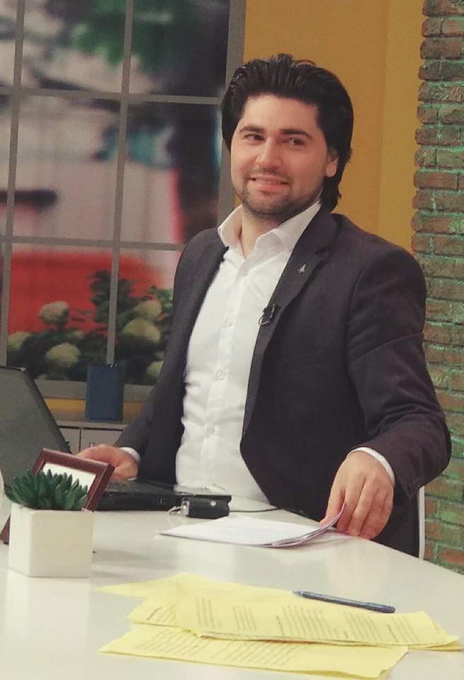 В Агентстве социальных услуг при минтруда Азербайджана новое назначение