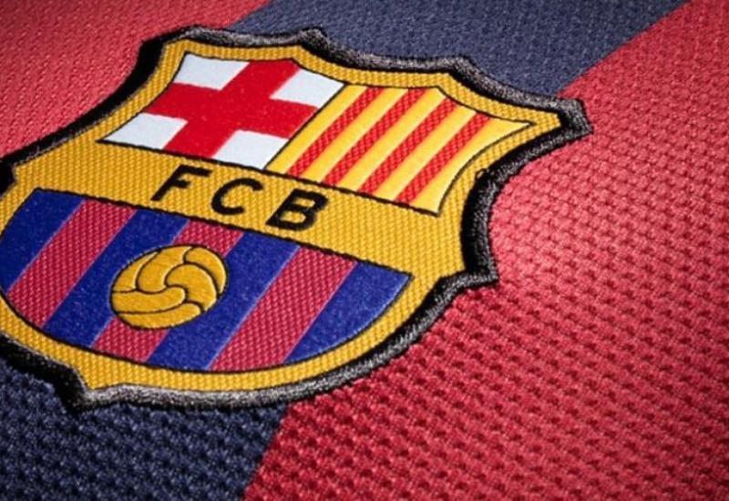 «Барселона» сообщила о заболевшем коронавирусом игроке